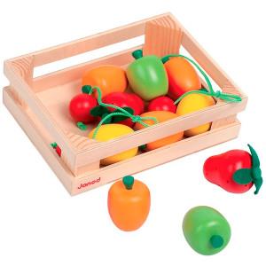 set-12-frutas