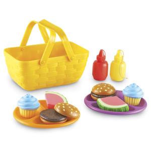 set-de-picnic