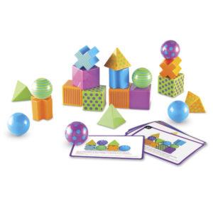 Juegos De Logica Para Los Mas Pequenos Blog De Puericultura Y Juguetes